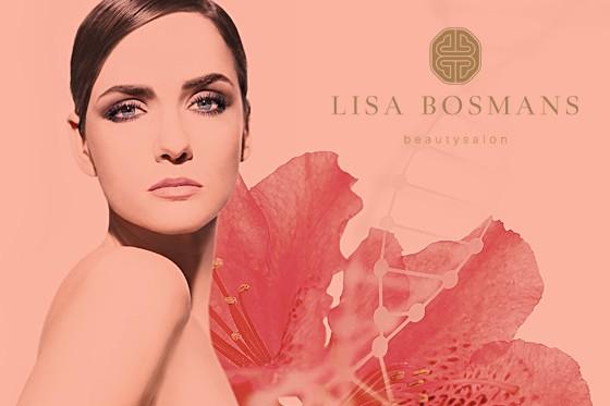 Lisa Bosmans